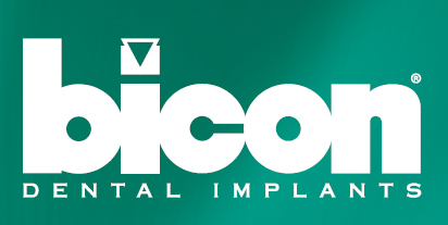 Visit the Bicon Implants Website